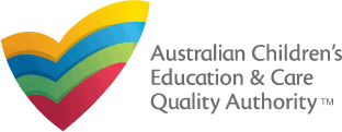 Australian-Children's-Education-and-Care-Quality-Authority-logo