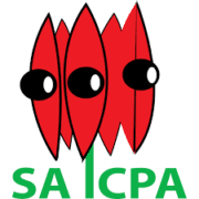 Isolated-Children's-Parents'-Association-SA-Logo