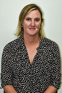 Jess-Bell-RICE-Secretary