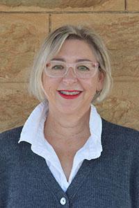 Joanna-Gibson-RICE-Board
