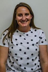Joanne-Ridsdale-RICE-Treasurer