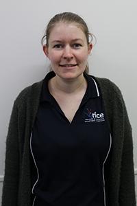 Megan-Hamper-RICE-Kindy-Teacher