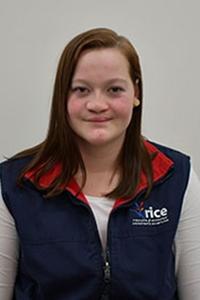 Micaela-Nicholls-RICE-Educator