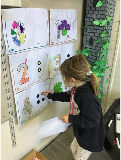 Kindy-Resources-Numeracy-Lesson