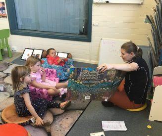 Kindy-Storytime-Teacher-Visits