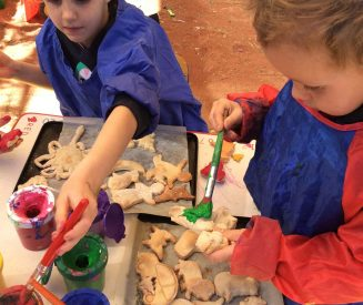 Outback-Childcare-Activities-Programs