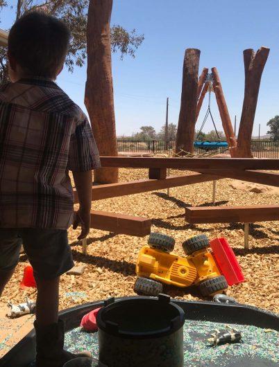 Playdays-Children-Park-Fun