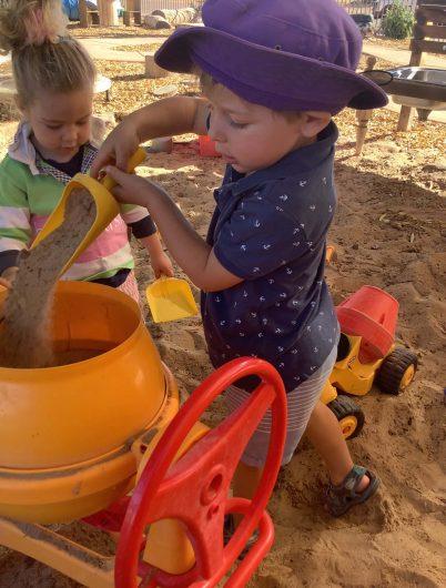 Remote-Creche-Childcare-Orroroo-Hawker