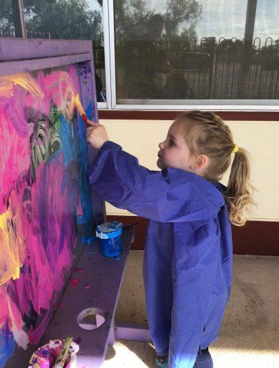 Remote-Creche-Learning-Art