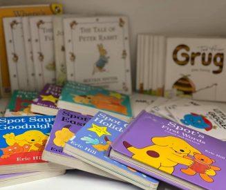 Resource-Centre-Books-Borrow