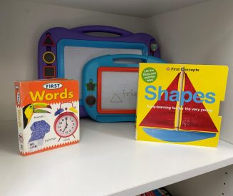 Resource-Centre-Books-Educational